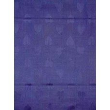 """Tablecloth, Solid Blue 60""""X84"""""""