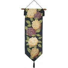 Tapestry Wall Hanging - Floral