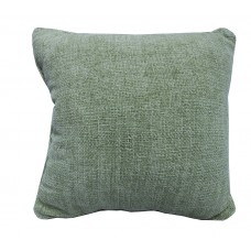 Cushion Chenille-Direct Fill, Mint
