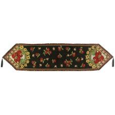 """Tapestry Runner 54""""- Apples-Western"""