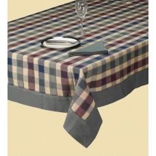 Table Cloths - 60 X 104