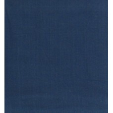 Napkin, Solid Navy Colour - 18 X 18