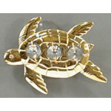 Sun Catcher, Turtle