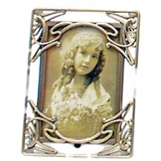 Picture Frame, 3X5