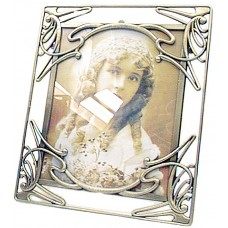 Picture Frame, 8X10